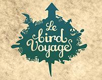 Le Bird Voyage