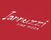 Iannuzzi - fine pizza