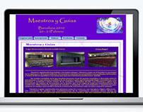 Mestros y Guías http://maestrosyguias.com