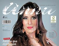 Revista Anna Edição 8