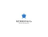 R.P. Boggs & Co