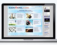 Todo Hotel http://todohotel.com