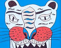Posters San Valentín