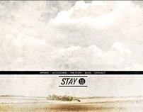Stay U Apparel