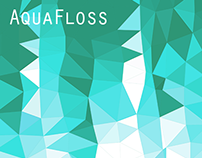 AquaFloss