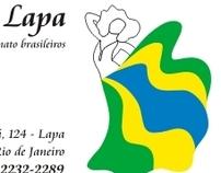 Emporium Lapa