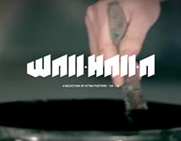 WALLHALLA