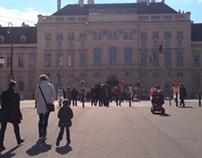 Babel Wien