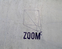 Zoom Visual Identity