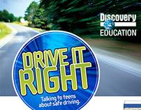 Discovery Education Teacher's Aid