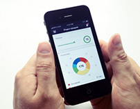 Disciplina app & web