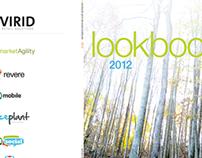 Virid Lookbook