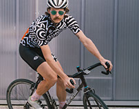 Beat The Clock Cycling
