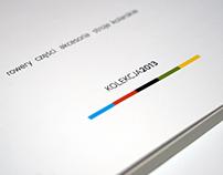 Katalog produktów Velo 2013
