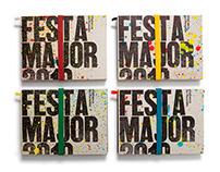 Festa Major 2010