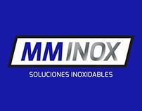 MMINOX