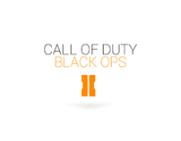 Call of Duty: Black Ops 2 (OFFICIAL)