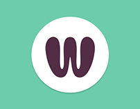 WordsJam App