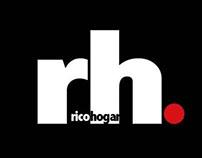 Rico Hogar