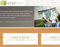 AmplRoom