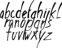 Diseño tipográfico | variables y puesta en página