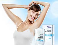 Dove Insider Program
