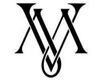 Logo design, branding, identities, stationery systems