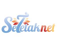 Se7etak.net Logo