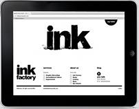 InkfactoryStudio.com