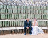 Casamento Mário&Sónia