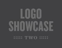 Logo Showcase: TWO