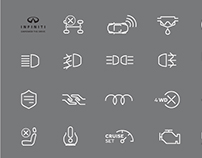 icons for app