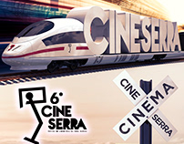 Cineserra 2019