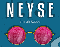 NEYSE Book Cover