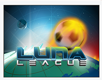 Luna League Soccer