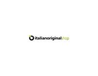 ITALIAN ORIGINAL SHOP