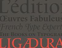 Le Monde Livre Classic