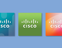 Cisco User Experience Design Standards