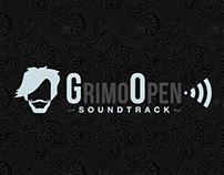 GoSoundtrack.com | Logo