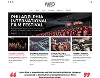 Pluto Film