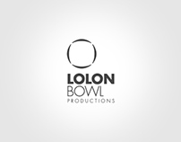 Lolon Bowl