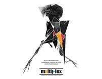 Multiplex2012