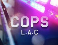 COPS L.A.C