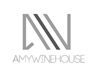 Packaging · Amy Winehouse