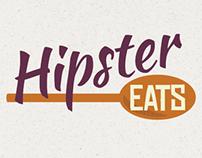 Hipster Eats