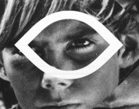 Film Institute Netherlands Trailers