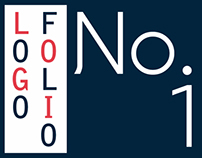 LOGOFOLIO No. 1