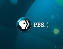 PBS: ValuePBS.org