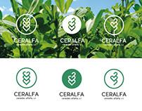 Cereales Alfalfa s.l.
