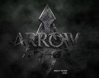 ARROW - PROJETO AUTORAL